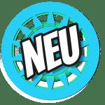 7th-Website-Button-Neu-blau