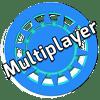 7th-Badge-Multiplayer