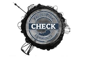 7th-Space-FreizeitparkCheck
