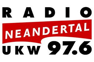 7th-Space-Radio-Neandertal