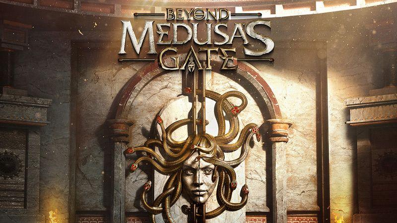 7th-space-beyond-medusas-gate