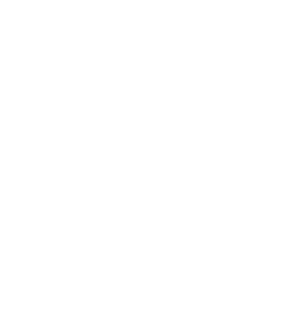 Logo 7th Space VR-Games