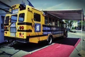 7th-Bus