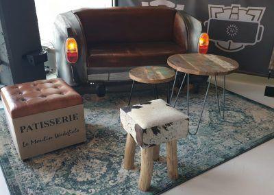 7th-Sapce-Oberhausen-Lounge2