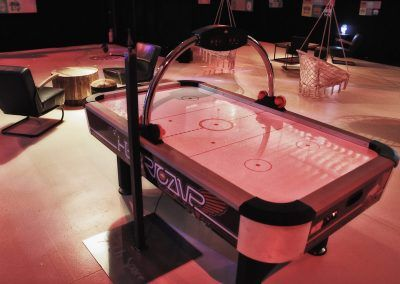 7th-Space-Airhockey
