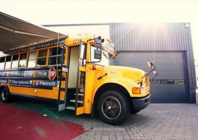 7th-Space-Schoolbus