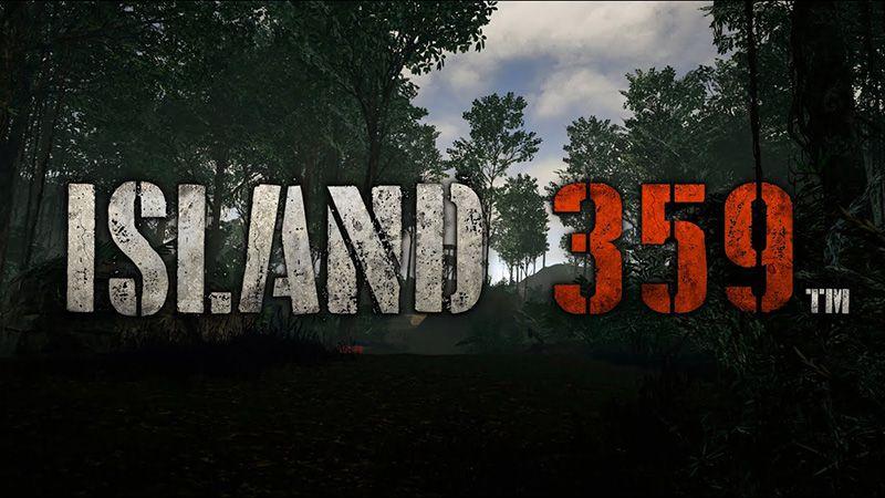 island 359 vr Düsseldorf