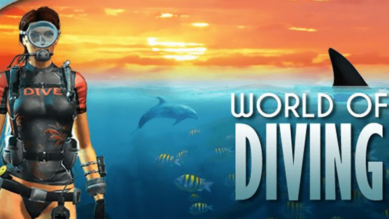 world-of-diving-vr