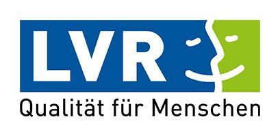 LVR Logo h200 Die Akte L